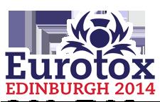 eurotox2014