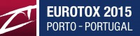 eurotox2015[1](1)