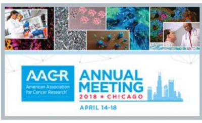 AACR18